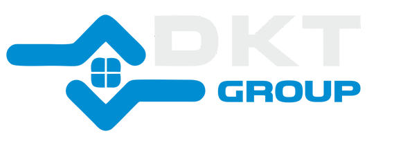 DKT GROUP